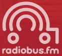 radiobus.fm